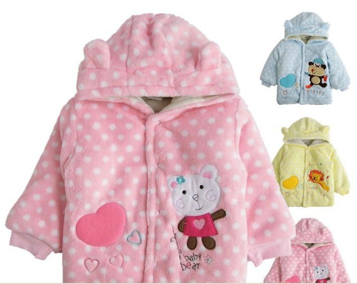детская верхняя одежда Foreign trade 13029