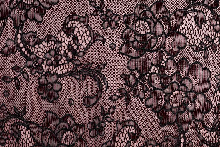 женское пальто Neck sleeves tensa j31904 2014 Neck sleeves tensa