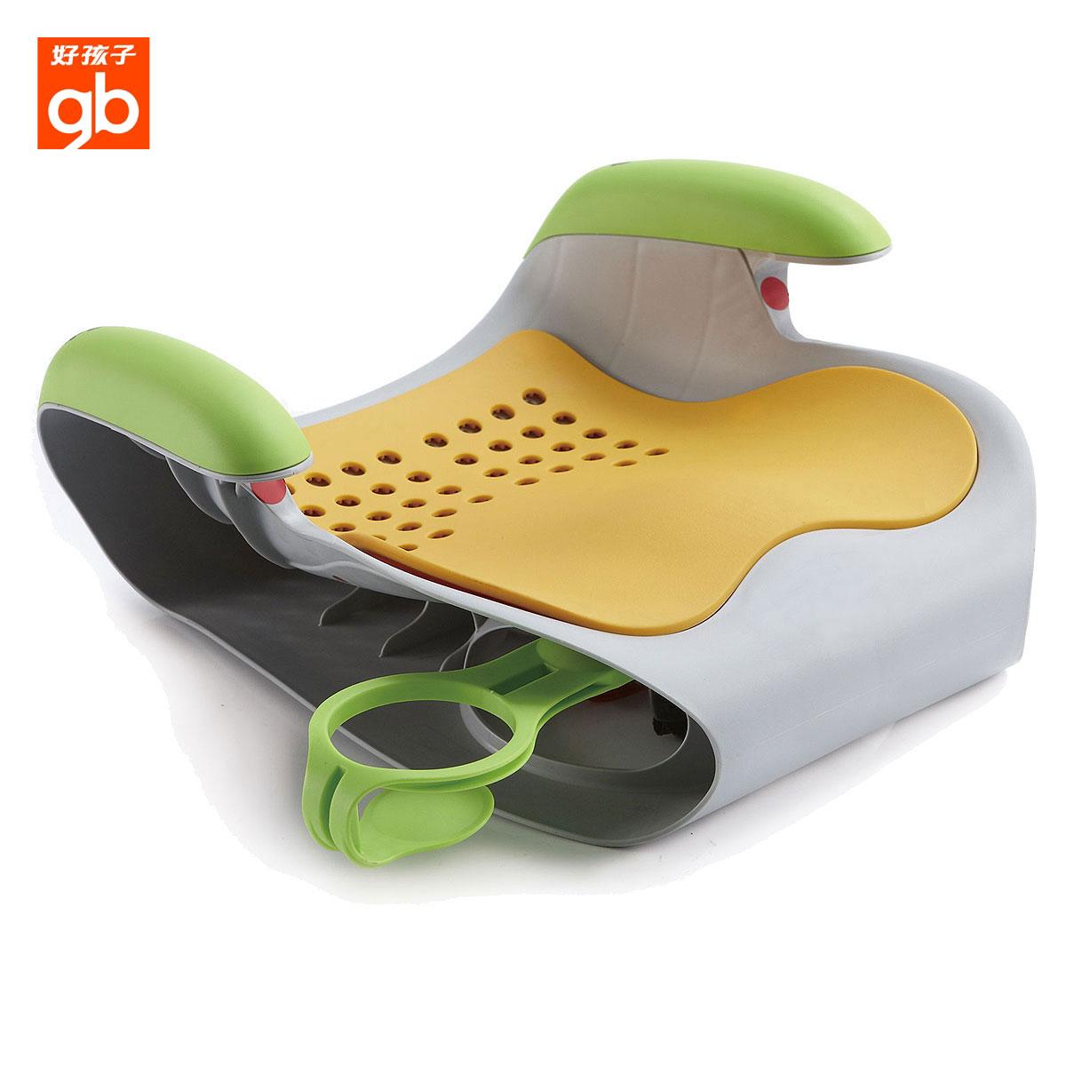 Детские переносные сидения Goodbaby  CS100