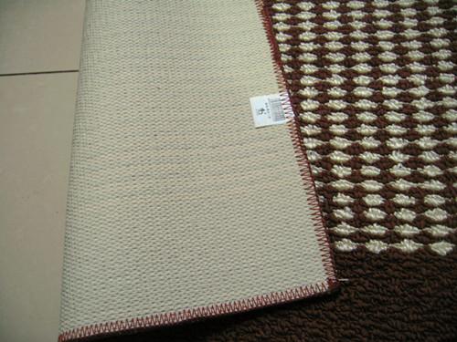 Fido specifications Rainbow Starry mats four special mats doormat into the aisle carpet bath mat