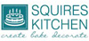 Ӣ��Squire Kitchen�決����