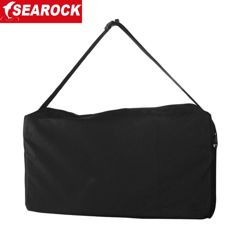 Мангалы, Барбекю Searock SKL/01 SKL Searock / Haiyan