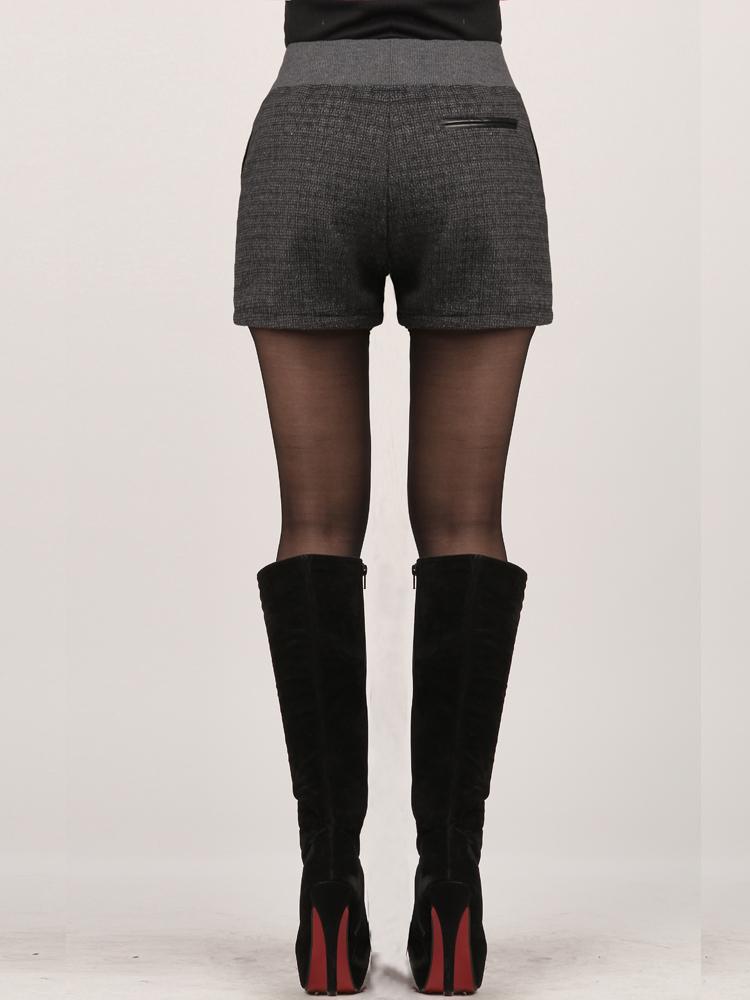 Женские брюки 8068