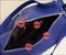 Сумка Женский baodan сумка пояс оформлены ведро цепи руку перекинул многофункциональный зимой Последнее Мода скрабы