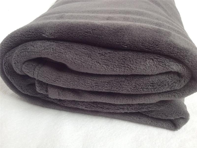 Аксессуар для детей Фото одеяла, одеяла одеяло Детская Одежда для белых студия Фото фон реквизиты укладка коротких волос