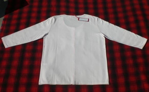 Пижама Джуди Браун возраста девять женщин шелковые пижамы