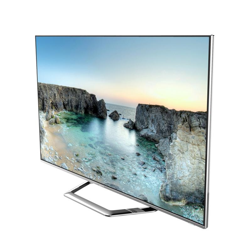 LED-телевизор Konka LED39K60U KKTV 39 Led