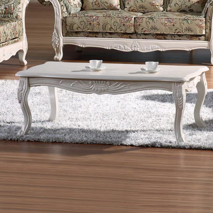 Чайный столик Royal Castle
