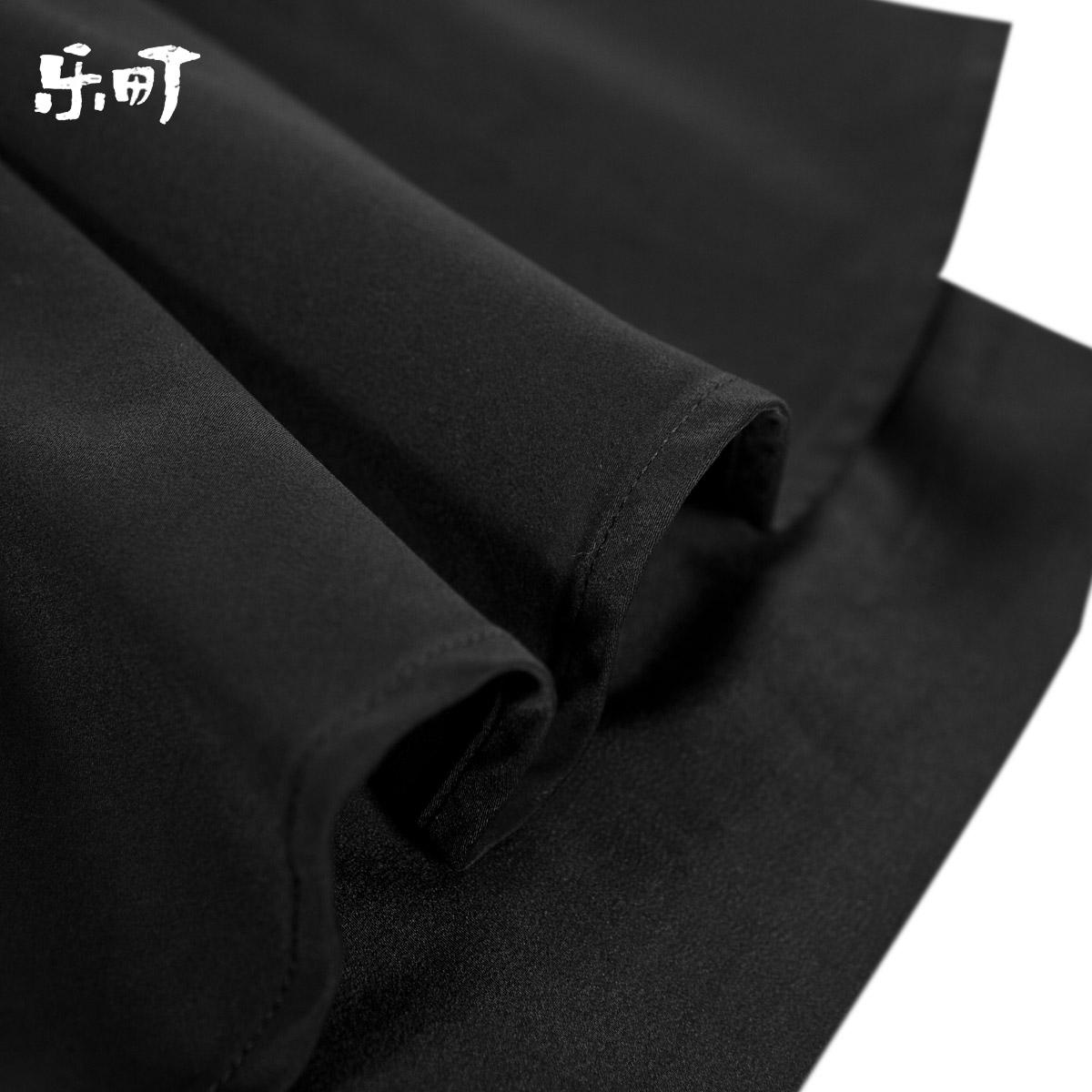 Женские брюки Yurakucho lg1253328