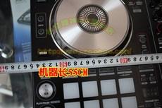 CD проигрыватель PIONEER DDJ