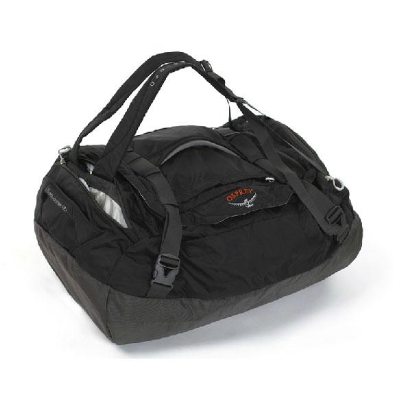 Рюкзак и чемодан для путешествий OSPREY 13 Transporter OSPREY