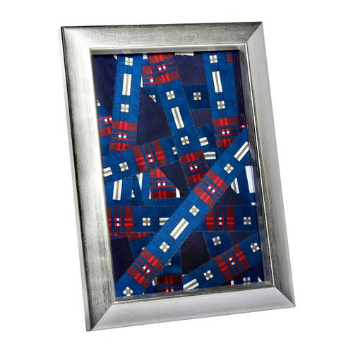 рамка Купить профессиональный IKEA фоторамка IKEA ИКЕА Macht A4 (21 x 30 см)