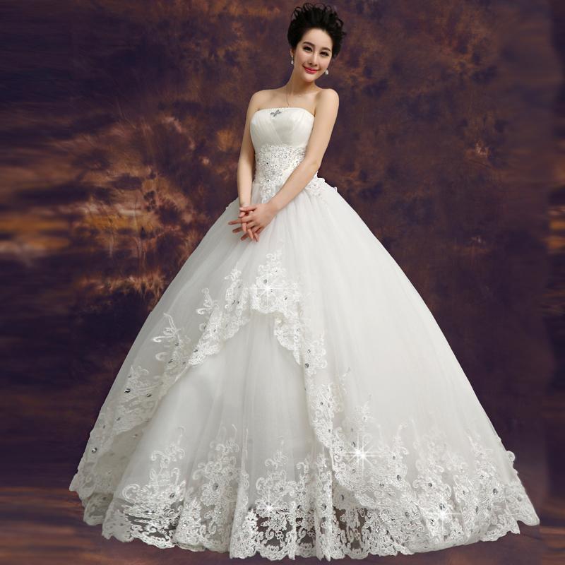 Свадебное платье Magic Paris d935 2013