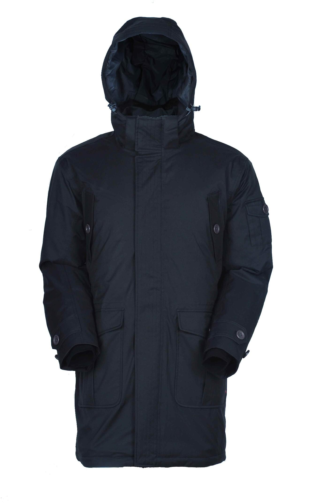 куртка 152191 CARAVA