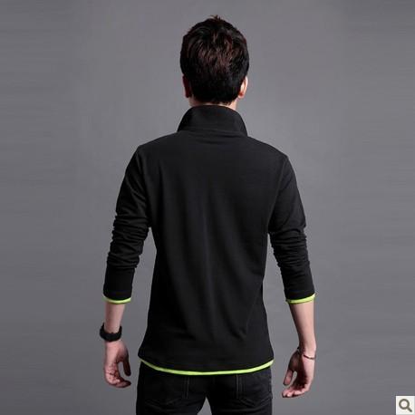 Рубашка поло Yichen