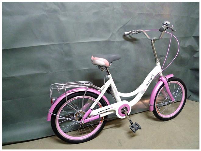 велосипед для пригорода United States blue  2014 20