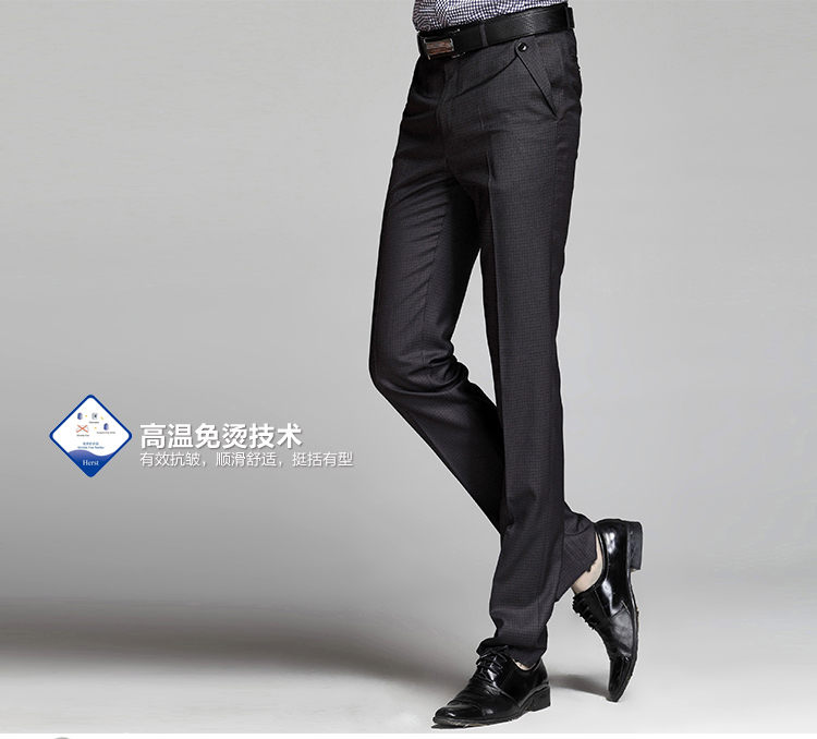 Sundance Summer Leggings Business Solid Causal Mens Pants