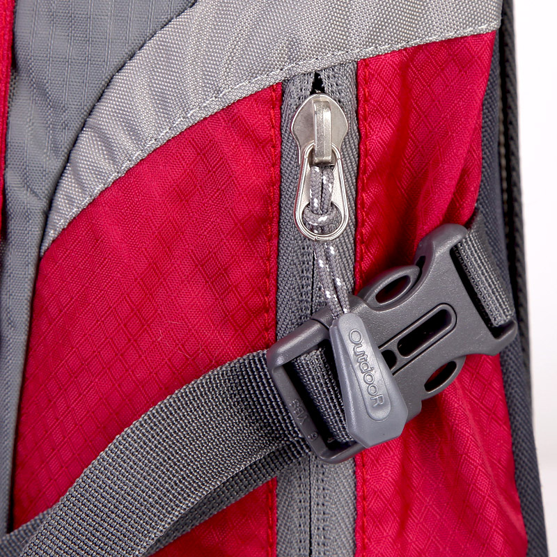 Туристический рюкзак Topsky 30605 38L Topsky / travel off