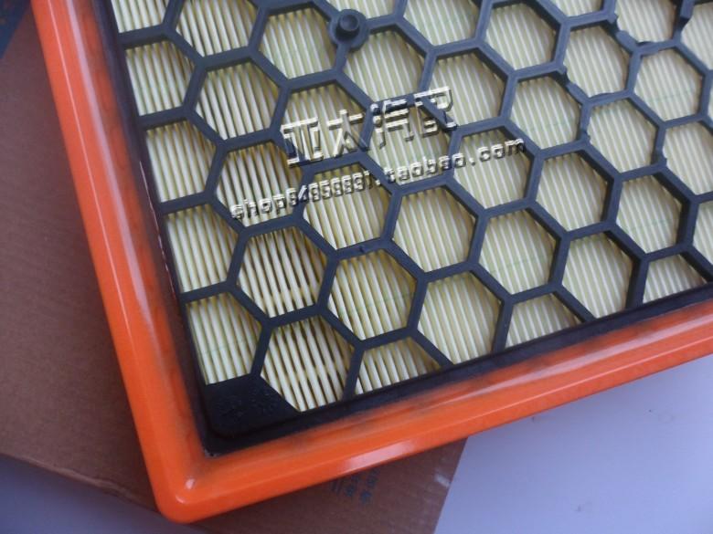 Воздушный фильтр Roewe 350 mg 550 воздушного фильтра 5 6 7 W5 750 950 мг 3 фильтр воздушный фильтр MG3