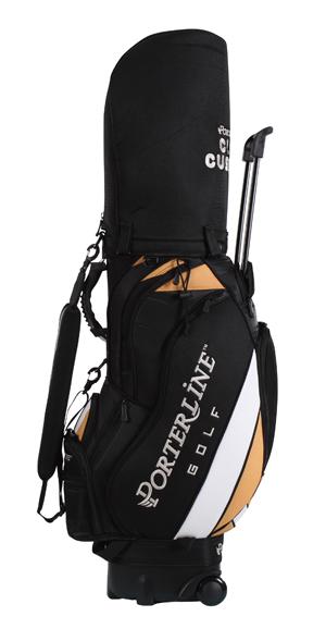 сумка для гольфа PO 905 Porterline