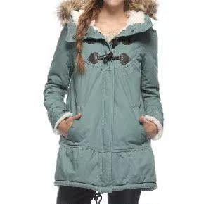 Женская утепленная куртка Etam 36 38.40.42 40 13 130332044*63