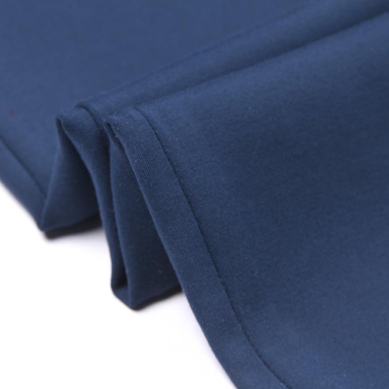 Женские брюки M. Suya 73518017 2013