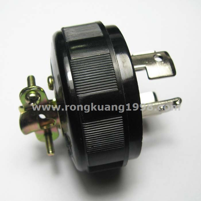 rongkuang electric co ltd rh chinasuppliers jqw com