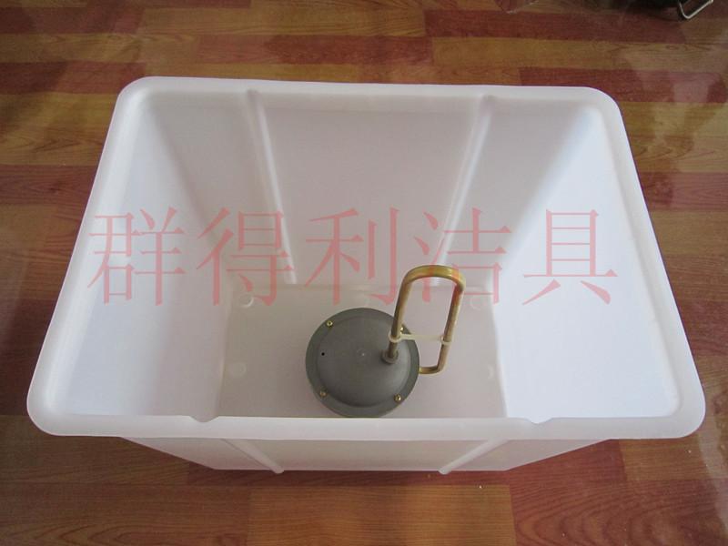 Фурнитура для сливного бачка Xingmao  50