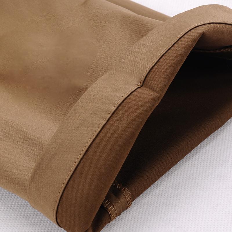Классические брюки Tlzc 2013q505x 2013