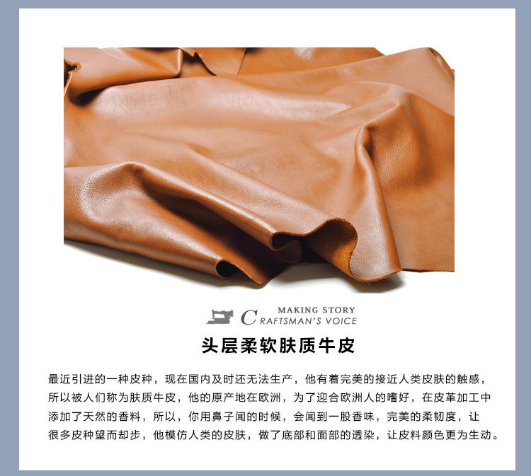 Hình ảnh nguồn hàng Túi xách nữ đẹp giá sỉ quảng châu taobao 1688 trung quốc về TpHCM