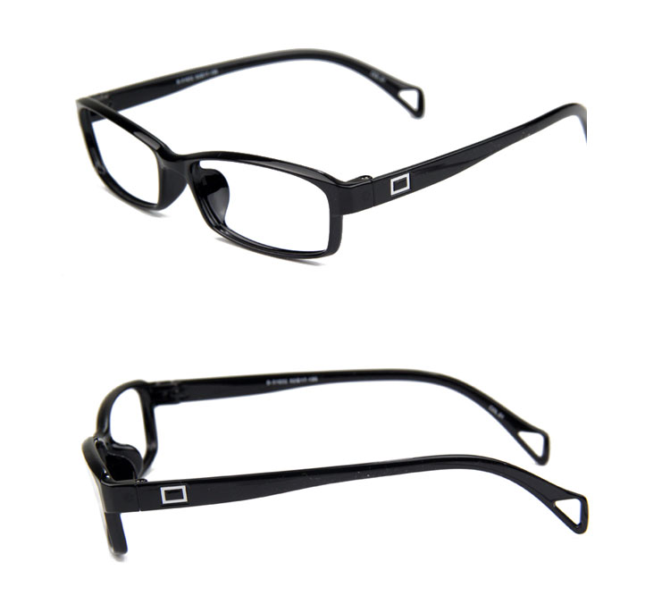 Perspicilla Light TR-90 Full Frame Glasses