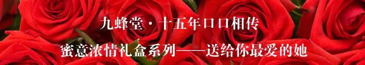 src=http://img02.taobaocdn.com/imgextra/i2/742245940/T25ieDXfRbXXXXXXXX_!!742245940.jpg