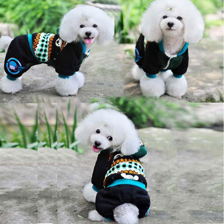 Одежда для животных Tianchong