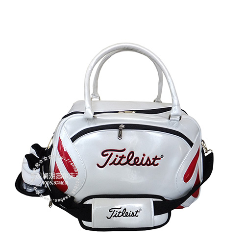 сумка для гольфа Titleist Golf Titliest PU