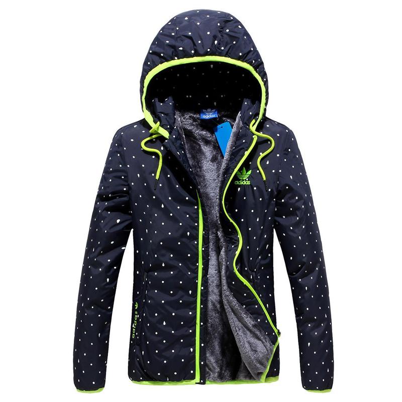 Куртка, Спортивный костюм Nike  2013