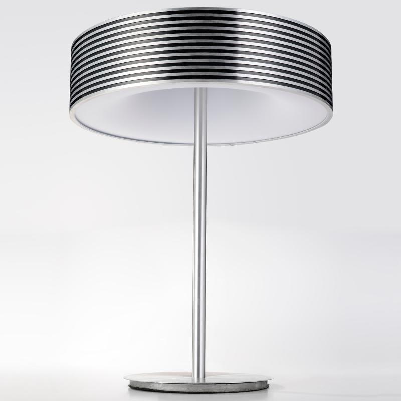 Прикроватный светильник Beneficial union  6509