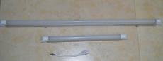 Светодиодная лампа Handson T5 12Vled 12V
