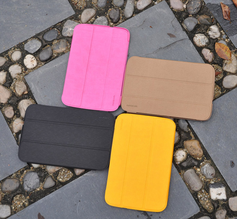 Чехлы, Накладки для телефонов, КПК Baseus Note8.0 N5100 N5110