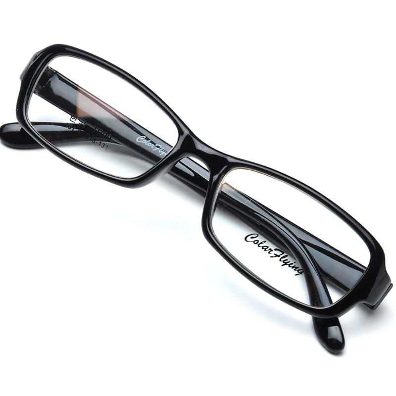 Компьютерные очки Аутентичные компьютер компьютер излучения очки мужчин волна Интернет усталость плоское зеркало изумленный взгляд глаза зеркала