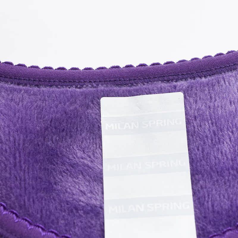 Комплект нижней одежды Milan spring 13