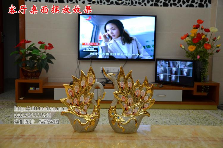 Декоративные украшения Rocky, ceramic lq101