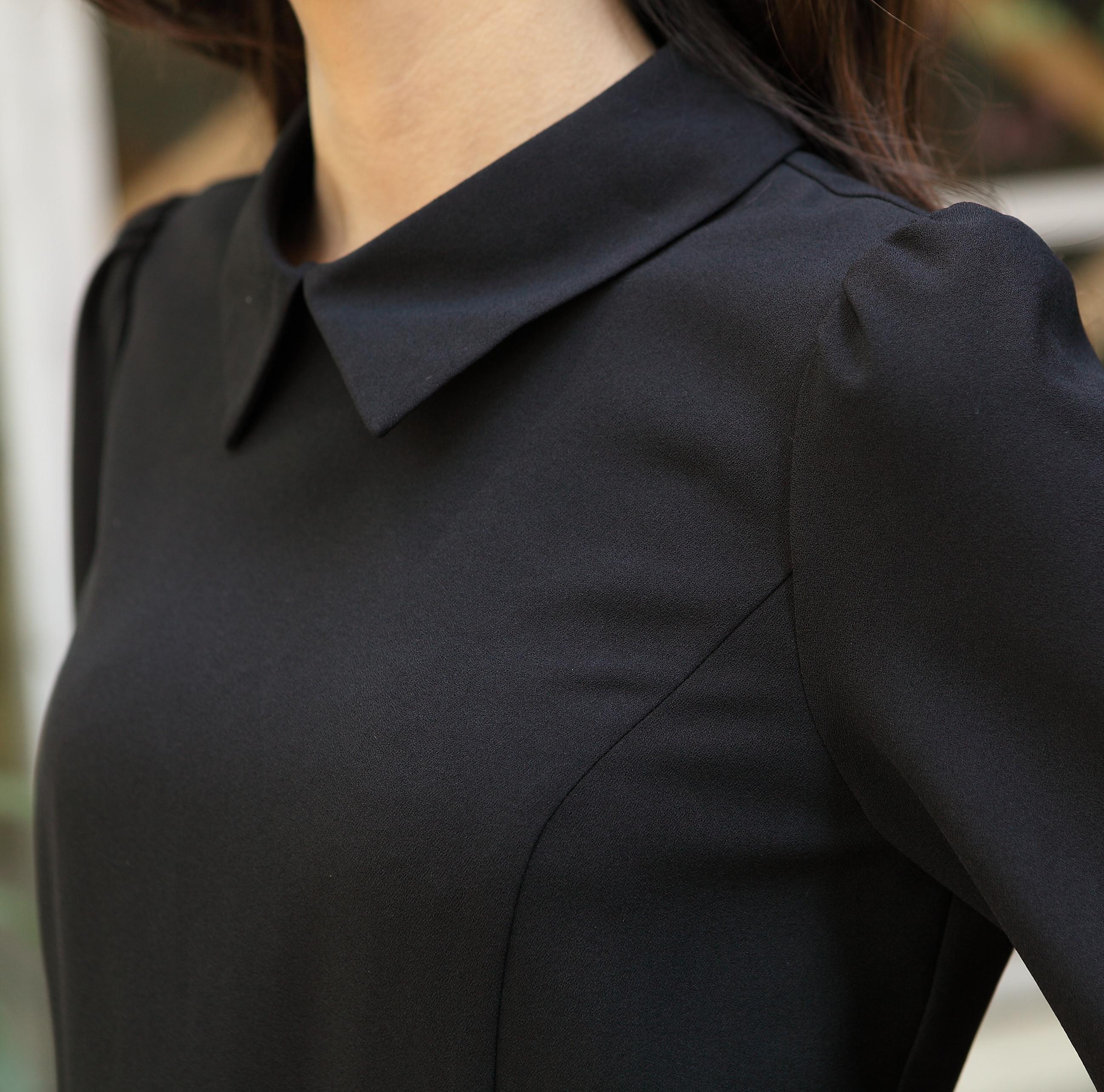 Одежда для отдыха 101/20998 2013 MG для девушки