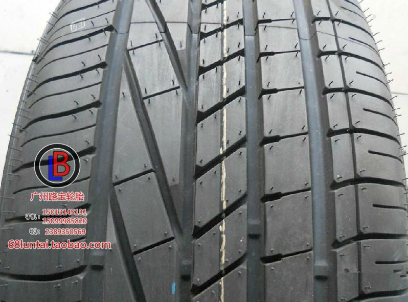 шины Good year  225/60R16 98V Excellence GL8 C5