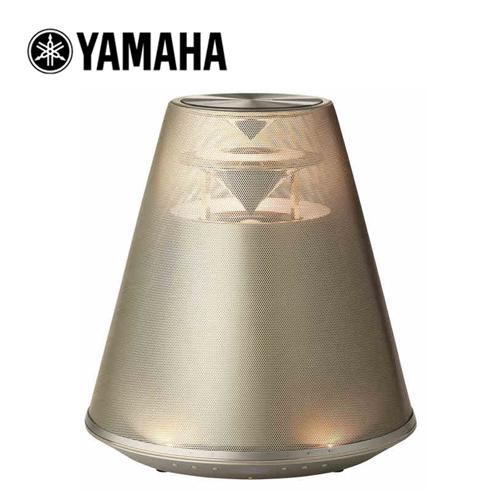 Yamaha/雅马哈 LSX-170 无线蓝牙音响台灯音箱床头灯闹钟卧室