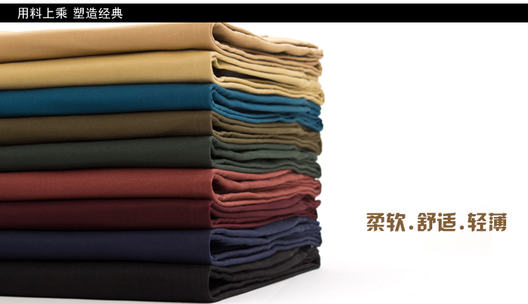 Newmanhill Male Korean version of the new summer thin section men's casual pants Slim Straight pants influx of men pants 2013 new men
