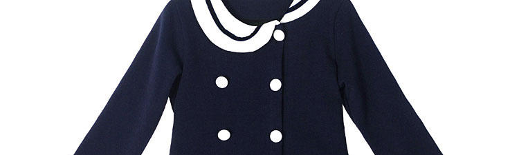 MOMO Spring 2013 girls new skirt-style baby Cardigan jacket infant girls spring jackets