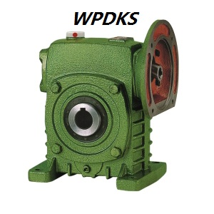 Червячный редуктор Hangzhou transmission machinery  WPDKA WPDKS WPDKO WPDKX 40