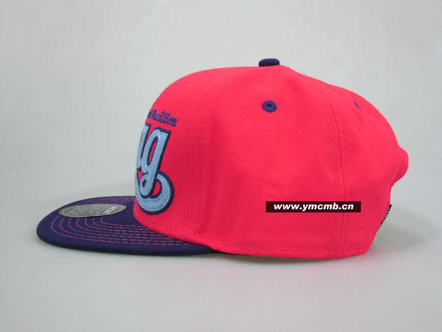 Головной убор Offcial 38 OFFICIAL SNAPBACK SWAG