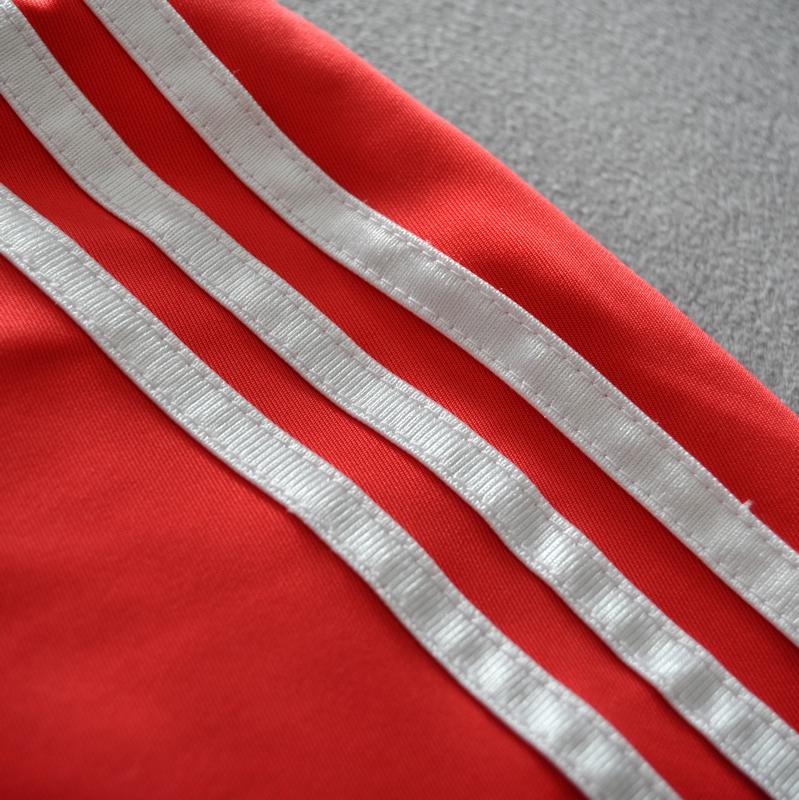 Спортивная одежда для тенниса Chunjiu M1305