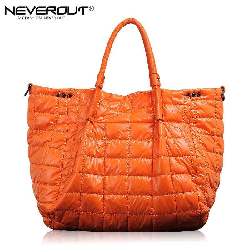 Сумка Перо сумка 2013 новый прилив девушки зима пространства Диагональ baodan сумка случайных дамы моды